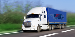 Packing Services in Oshawa, ON, Moving Truck